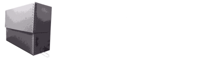 New Hampshire Archives Group